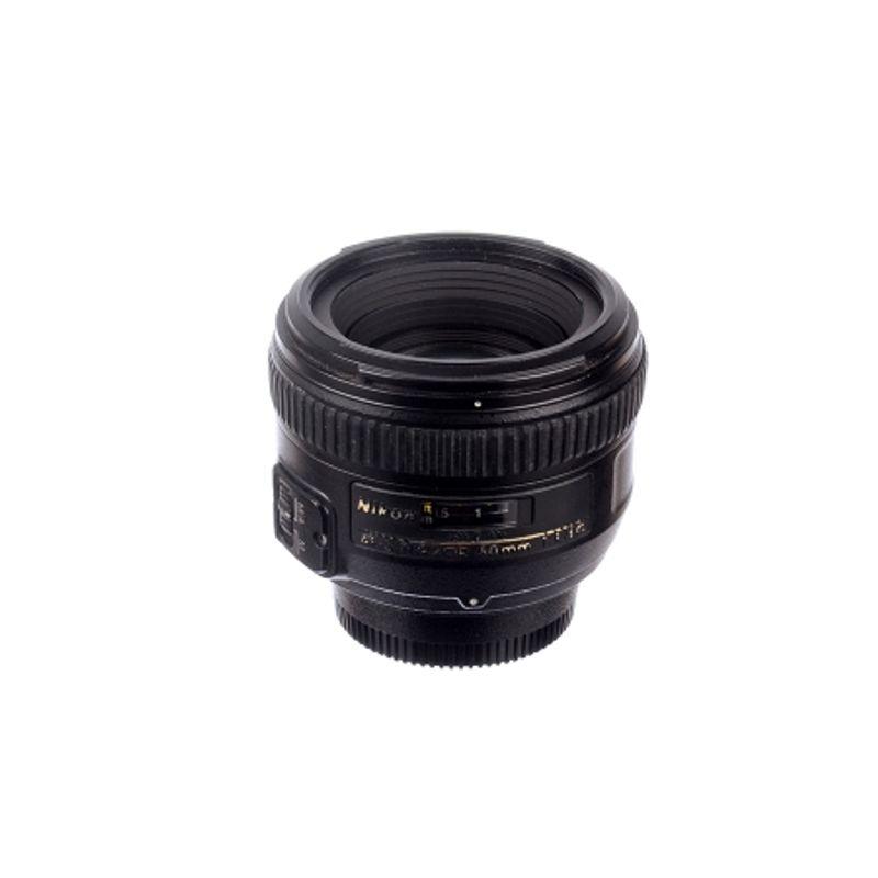 nikon-50mm-f1-4-af-s-g-sh6912-1-58817-198