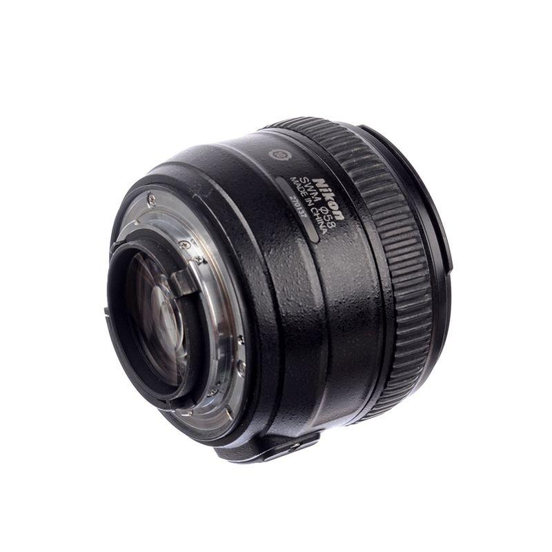 nikon-50mm-f1-4-af-s-g-sh6912-1-58817-2-328