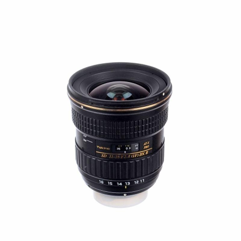 tokina-11-16mm-f-2-8-pro-dx-ii-nikon-sh6912-2-58818-986