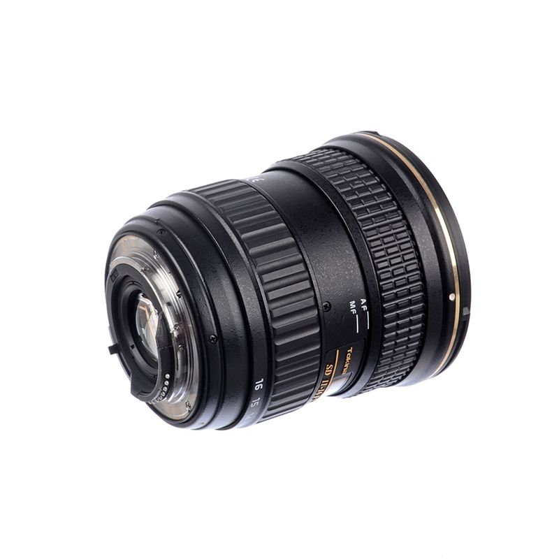 tokina-11-16mm-f-2-8-pro-dx-ii-nikon-sh6912-2-58818-2-483