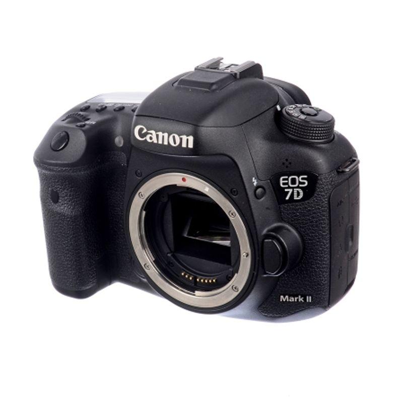 sh-canon-eos-7d-mark-ii-body-grip-canon-bg-e16-sh125033333-58823-986