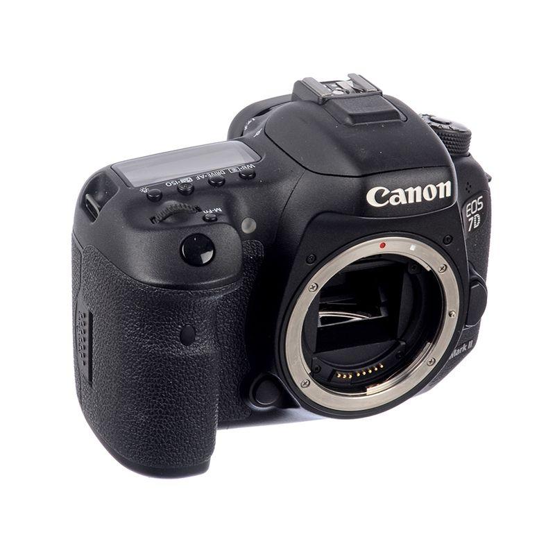 sh-canon-eos-7d-mark-ii-body-grip-canon-bg-e16-sh125033333-58823-1-948
