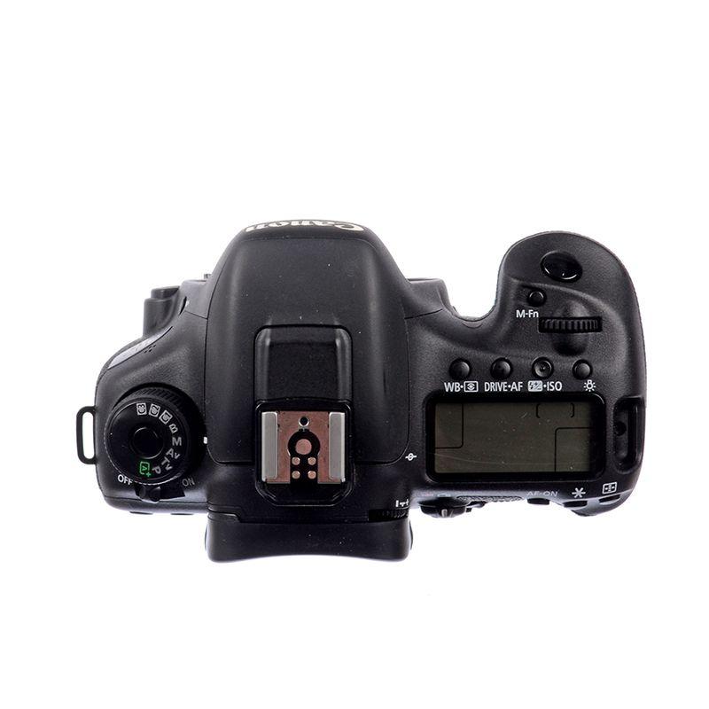 sh-canon-eos-7d-mark-ii-body-grip-canon-bg-e16-sh125033333-58823-3-941