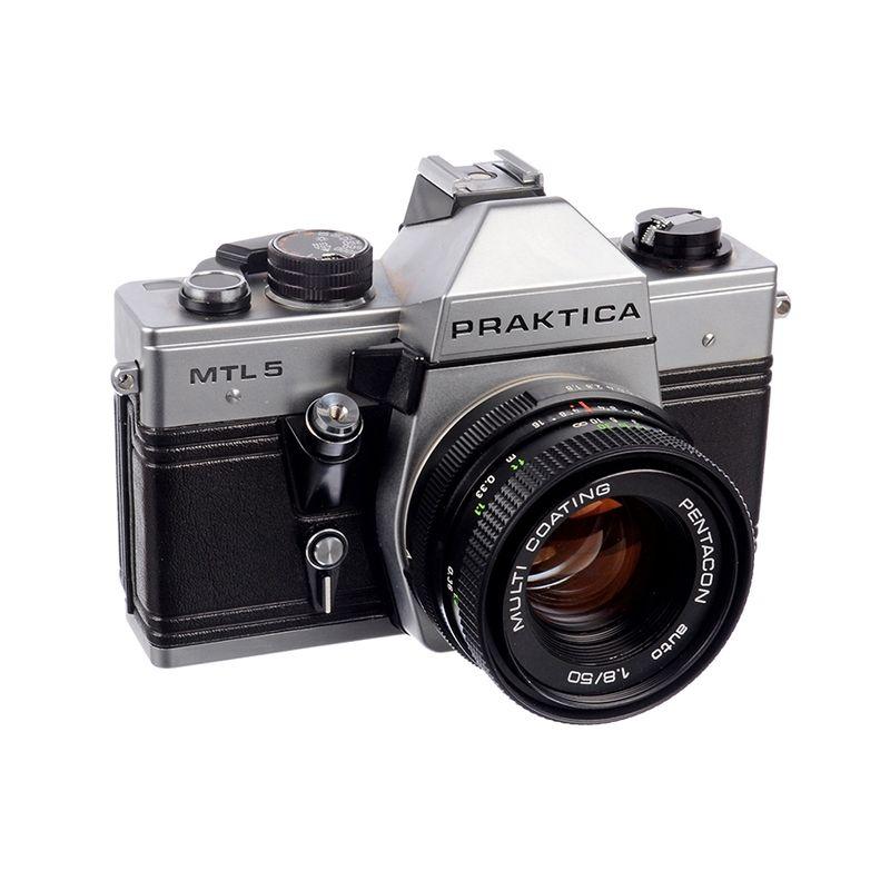 praktica-mtl5-pentacon-50mm-f-1-8-auto-sh6913-1-58833-1-673