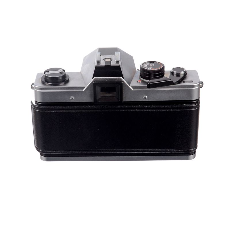 praktica-mtl5-pentacon-50mm-f-1-8-auto-sh6913-1-58833-2-639