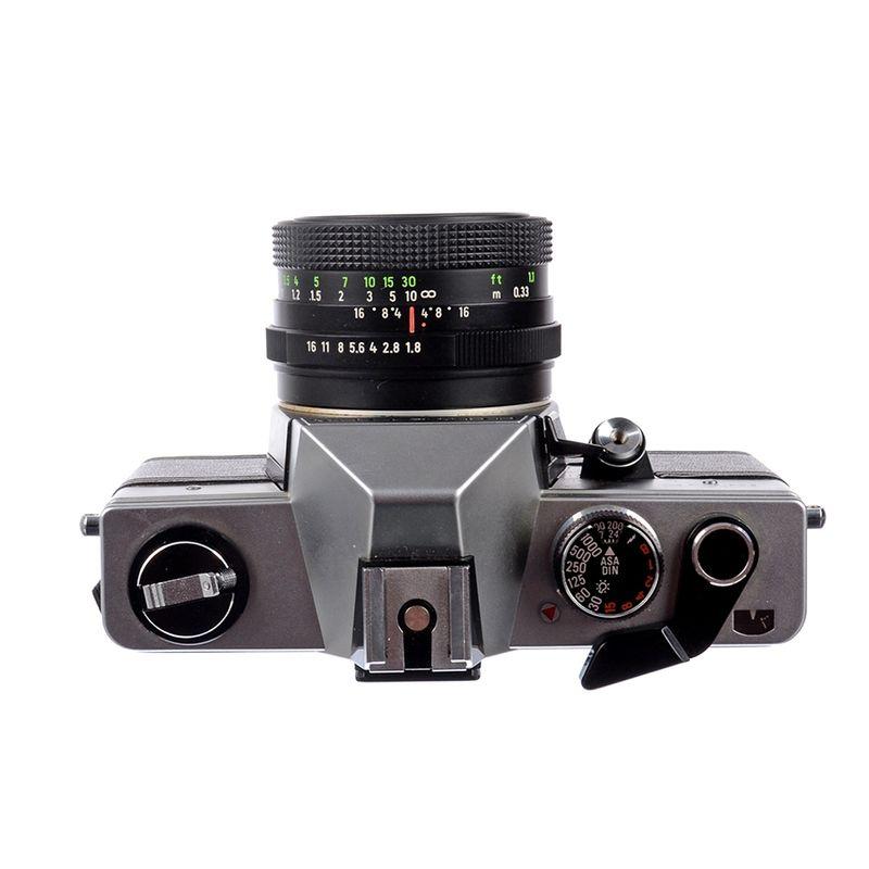 praktica-mtl5-pentacon-50mm-f-1-8-auto-sh6913-1-58833-3-691