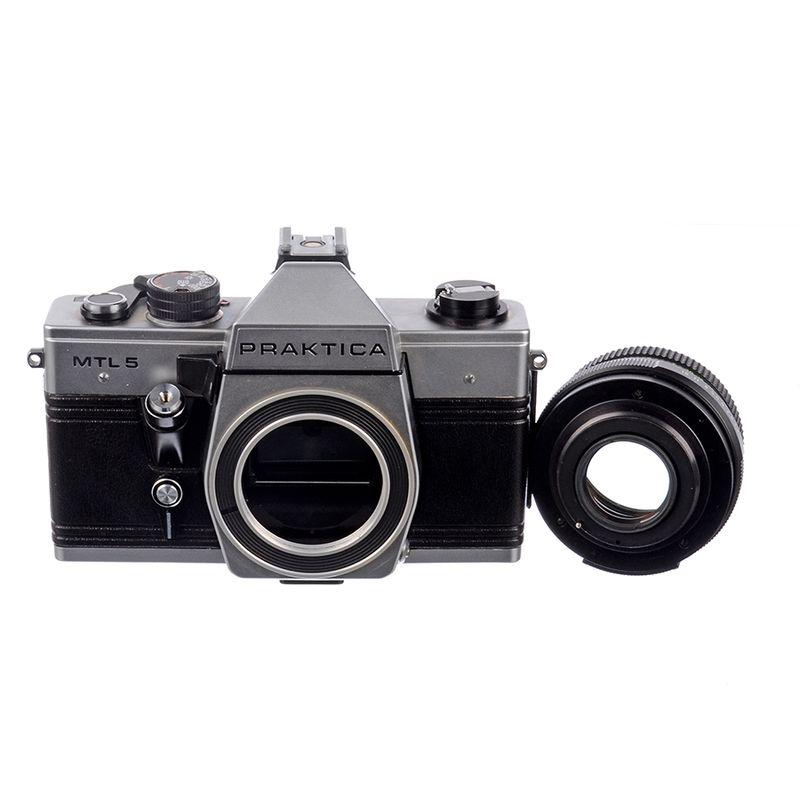 praktica-mtl5-pentacon-50mm-f-1-8-auto-sh6913-1-58833-4-539