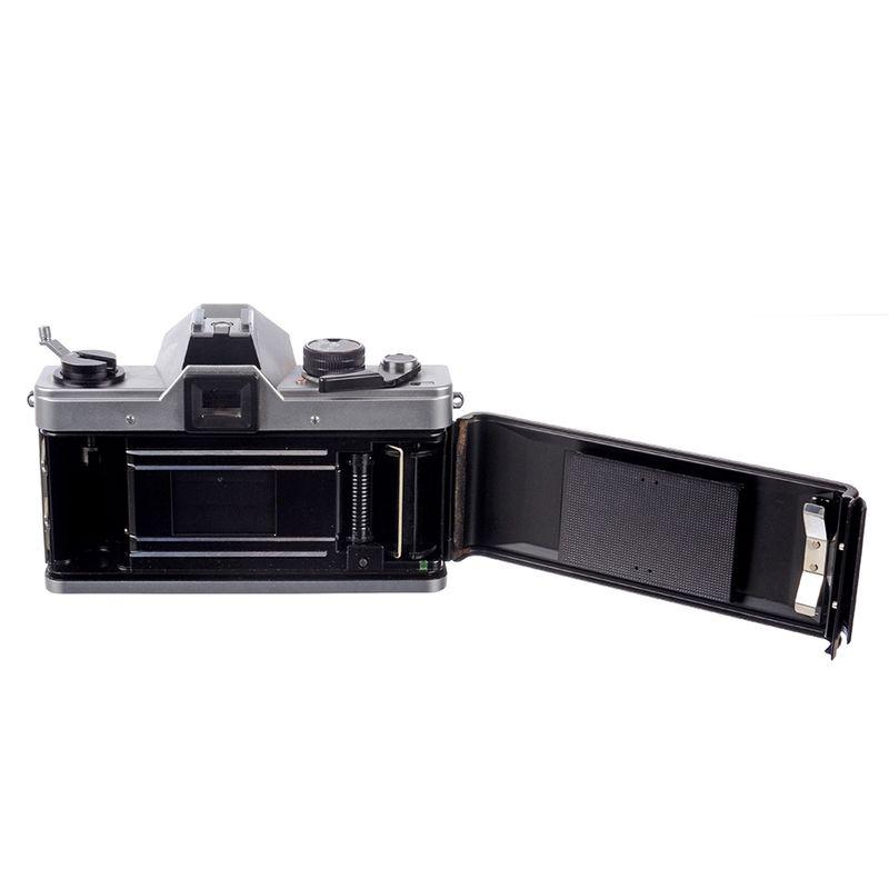 praktica-mtl5-pentacon-50mm-f-1-8-auto-sh6913-1-58833-6-167