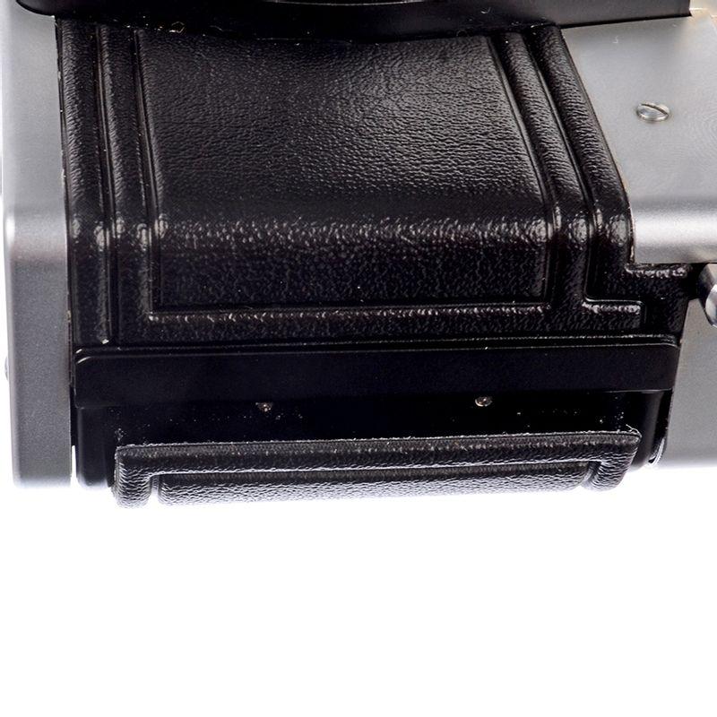 praktica-mtl5-pentacon-50mm-f-1-8-auto-sh6913-1-58833-5-59