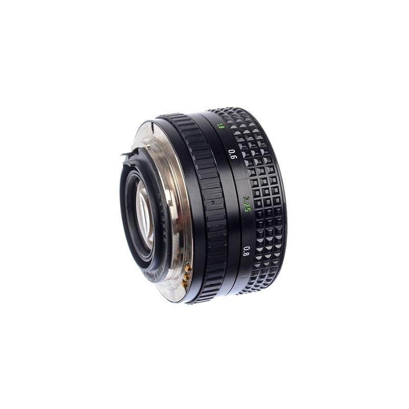 pentacon-auto-50mm-f-1-8-mc-praktica-b-mount-sh6913-2-58834-2-954