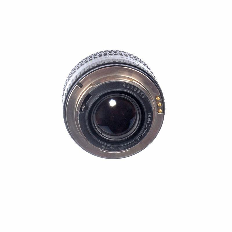 pentacon-auto-50mm-f-1-8-mc-praktica-b-mount-sh6913-2-58834-3-234
