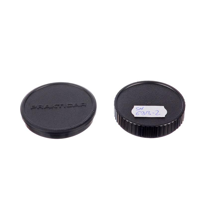 pentacon-auto-50mm-f-1-8-mc-praktica-b-mount-sh6913-2-58834-4-504