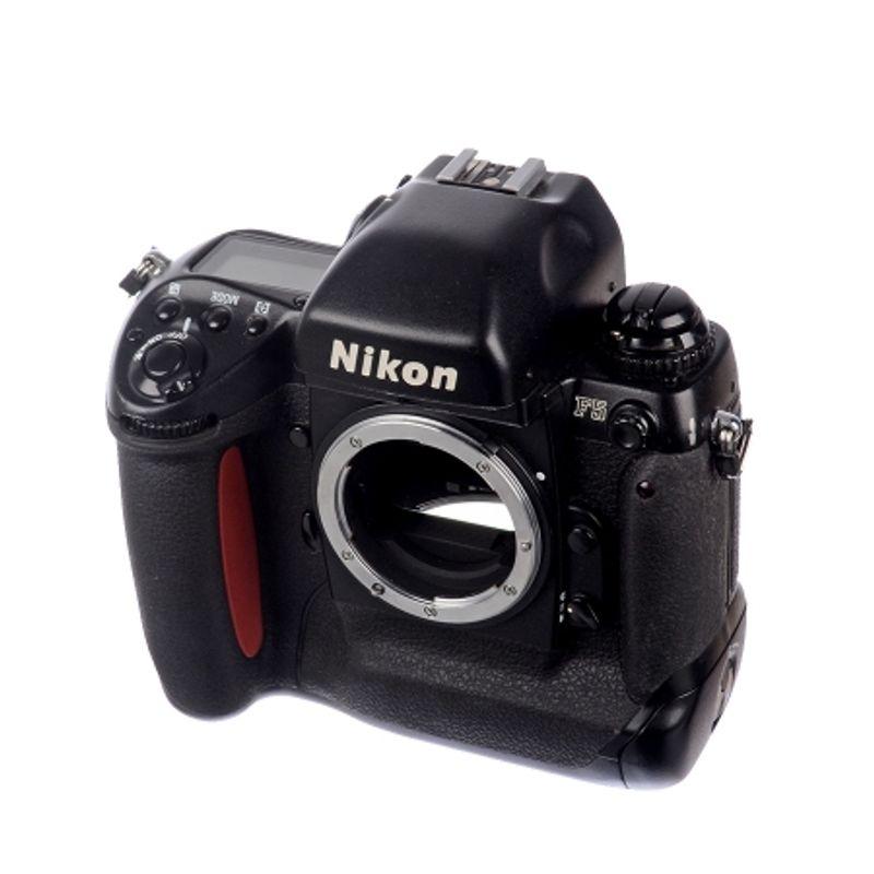nikon-f5-body-sh6914-58842-994