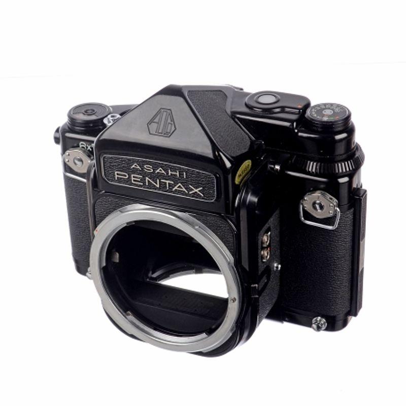asahi-pentax-6x7-3-obiective--55mm--90mm--165mm-sh6915-3-58846-375