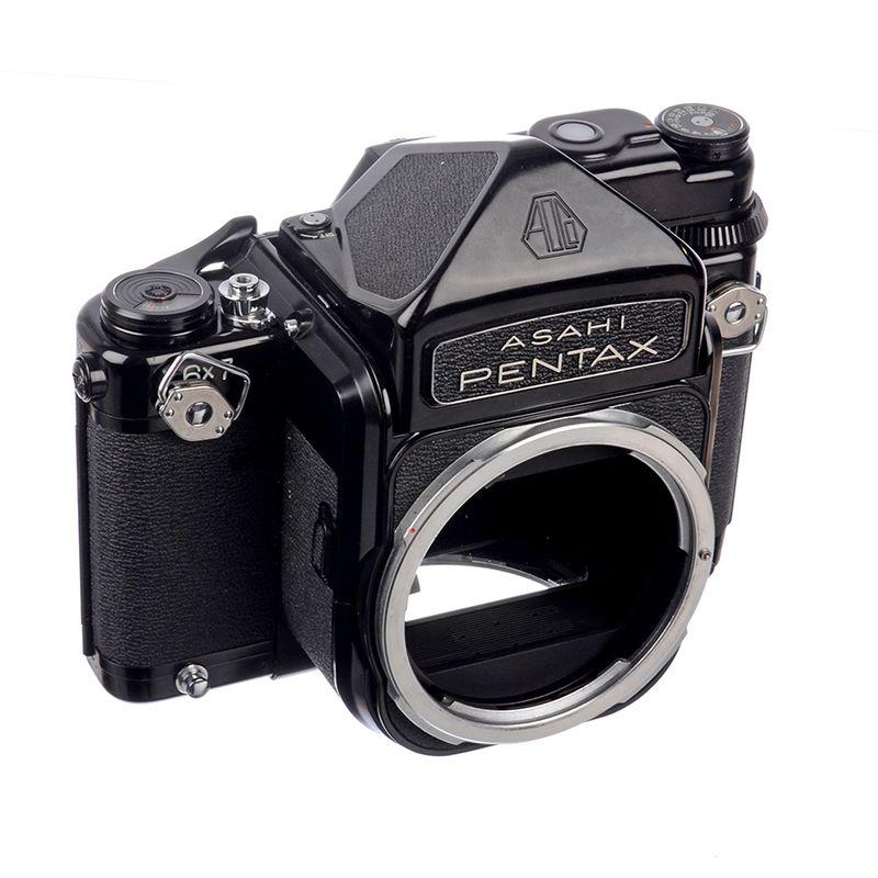asahi-pentax-6x7-3-obiective--55mm--90mm--165mm-sh6915-3-58846-1-95