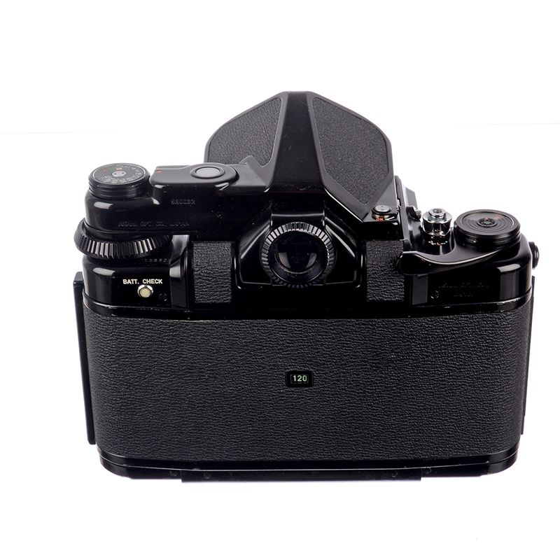 asahi-pentax-6x7-3-obiective--55mm--90mm--165mm-sh6915-3-58846-2-73