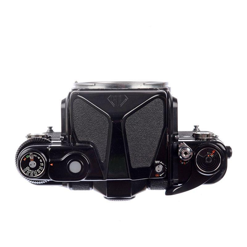 asahi-pentax-6x7-3-obiective--55mm--90mm--165mm-sh6915-3-58846-3-337