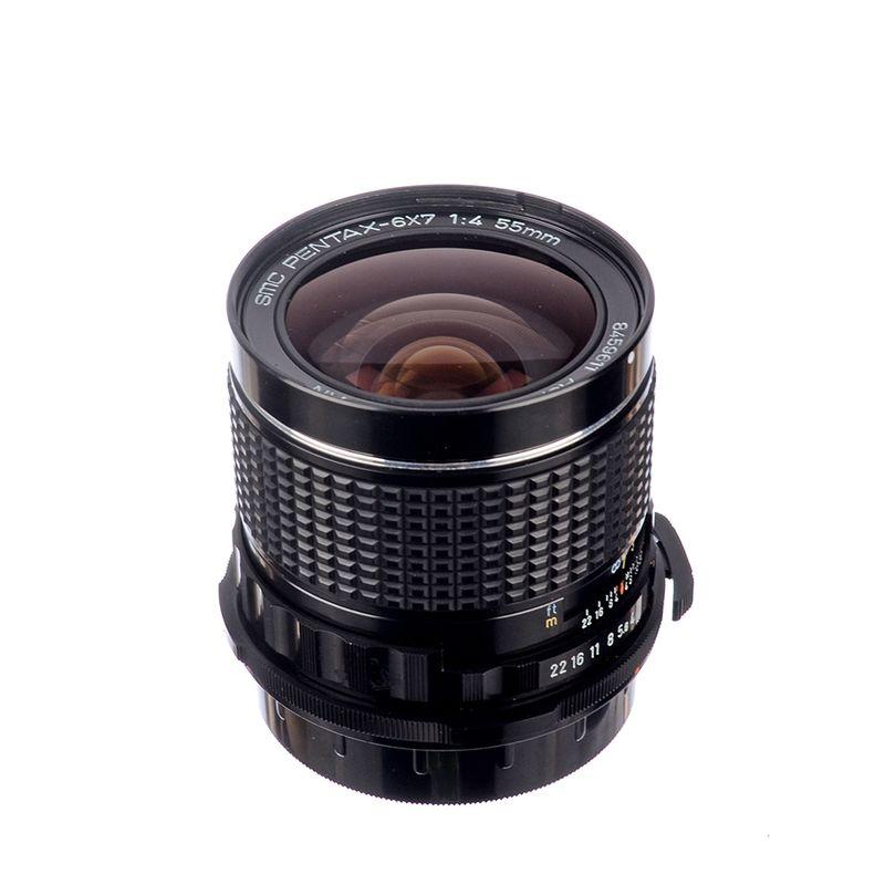 asahi-pentax-6x7-3-obiective--55mm--90mm--165mm-sh6915-3-58846-5-456
