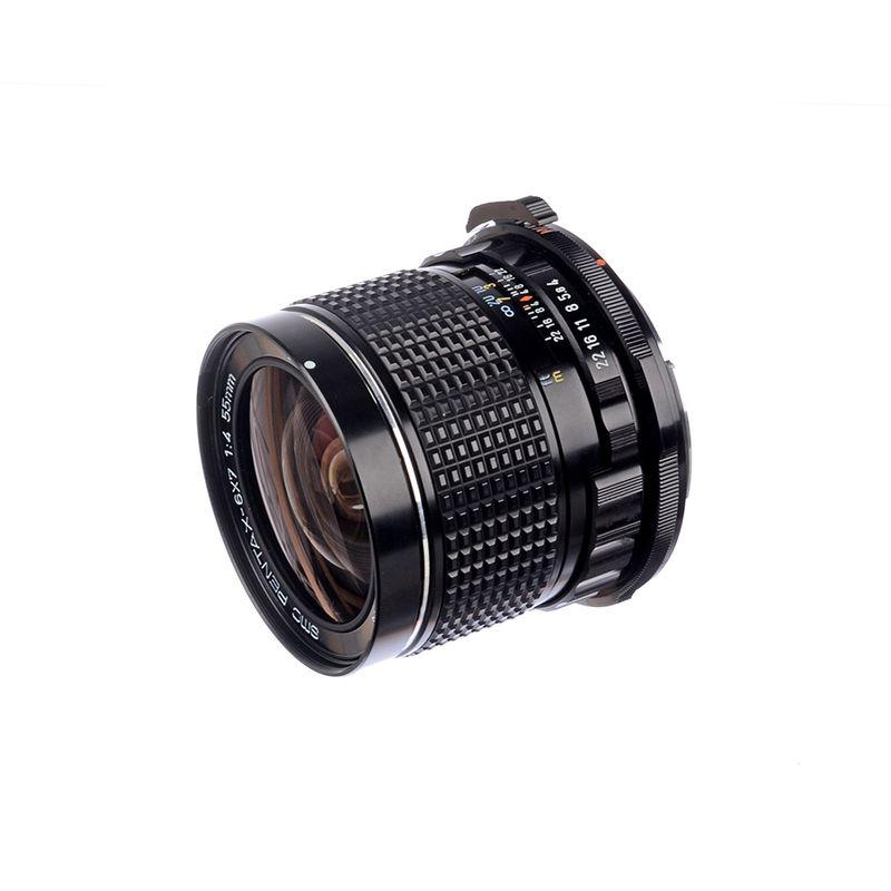 asahi-pentax-6x7-3-obiective--55mm--90mm--165mm-sh6915-3-58846-6-169