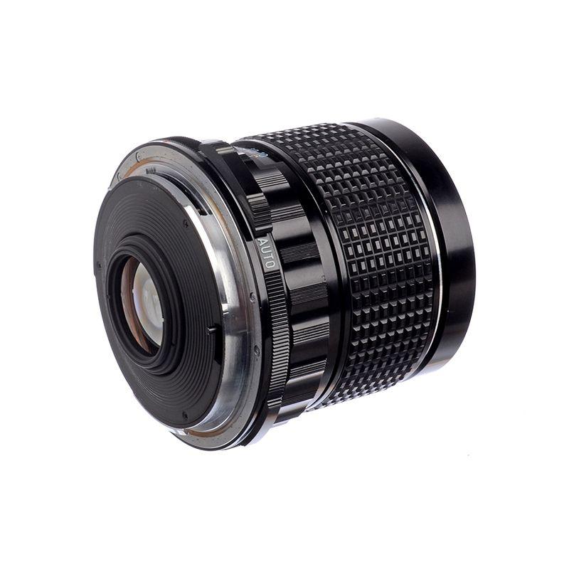 asahi-pentax-6x7-3-obiective--55mm--90mm--165mm-sh6915-3-58846-170-742