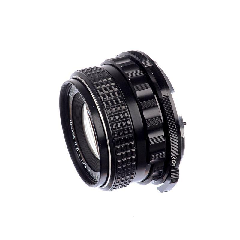 asahi-pentax-6x7-3-obiective--55mm--90mm--165mm-sh6915-3-58846-172-808
