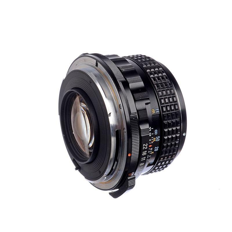 asahi-pentax-6x7-3-obiective--55mm--90mm--165mm-sh6915-3-58846-173-15