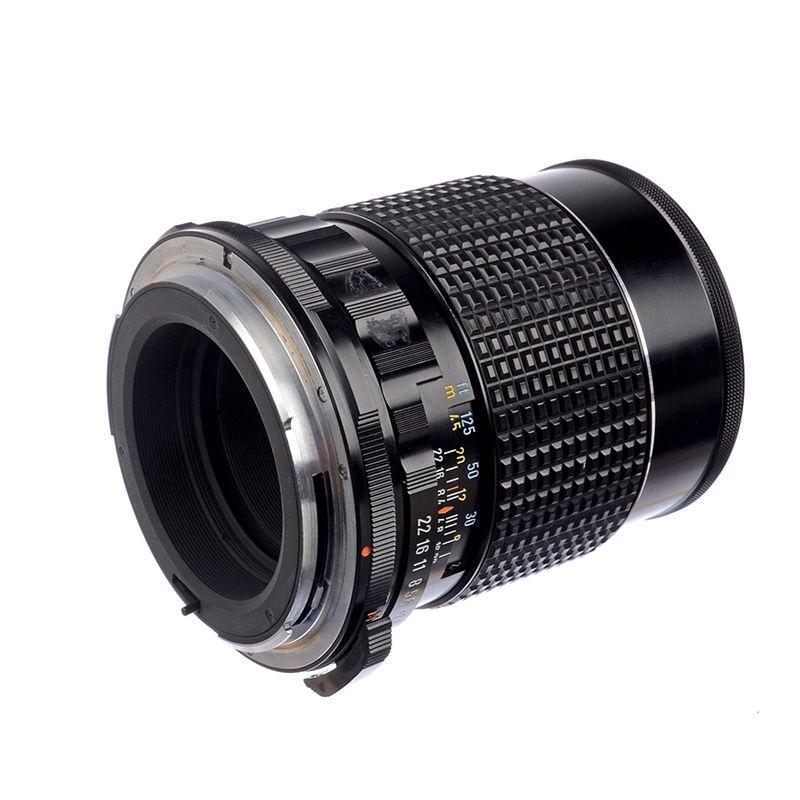 asahi-pentax-6x7-3-obiective--55mm--90mm--165mm-sh6915-3-58846-175-407