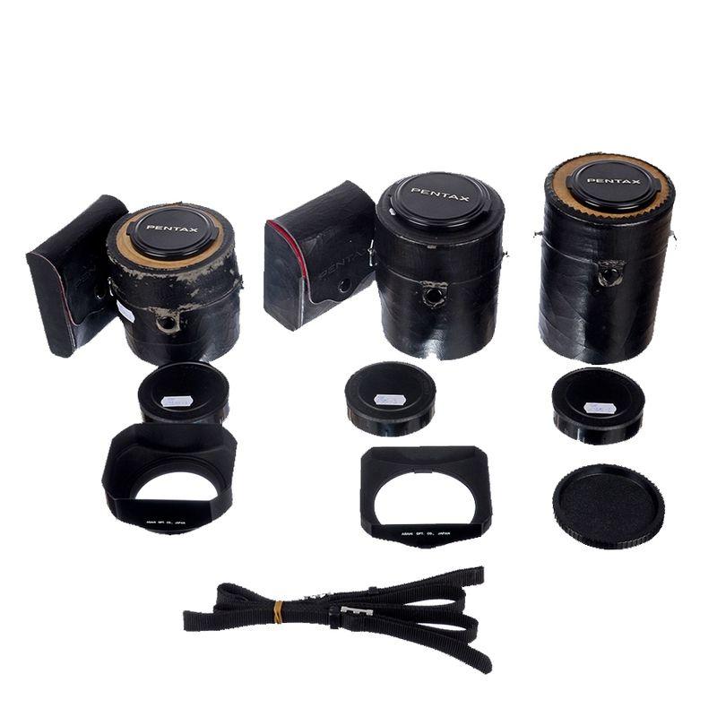 asahi-pentax-6x7-3-obiective--55mm--90mm--165mm-sh6915-3-58846-408-226