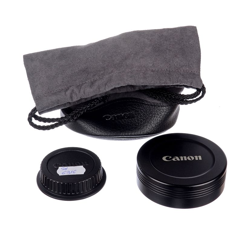 canon-ef-14mm-f-2-8l-usm-sh6916-58847-5-999