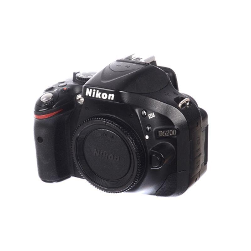 sh-nikon-d5200-body-sh-125033339-58853-78
