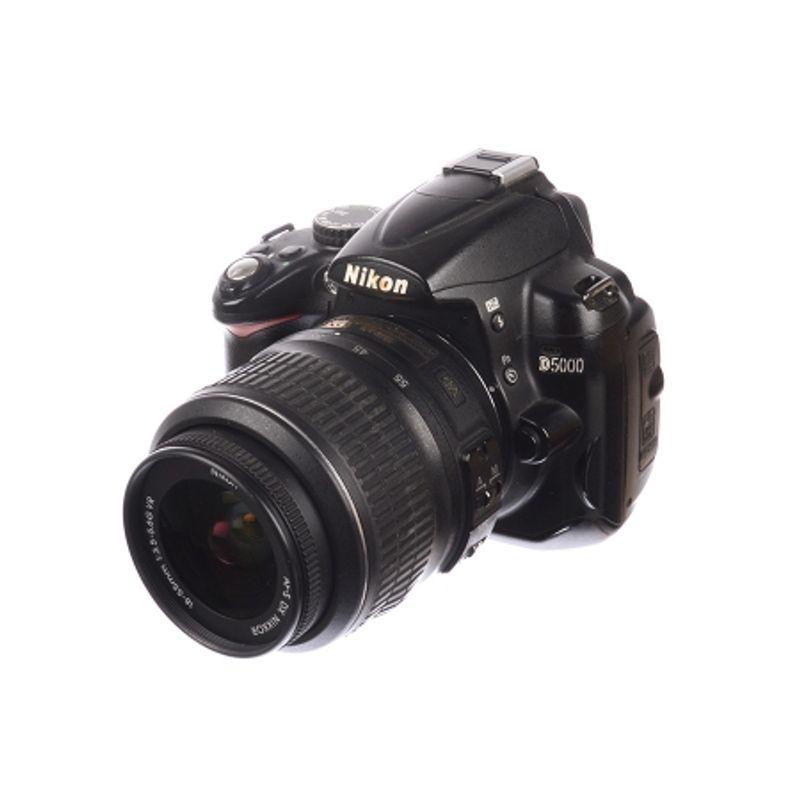 sh-nikon-d5000-18-55mm-vr-sh-125033340-58854-624