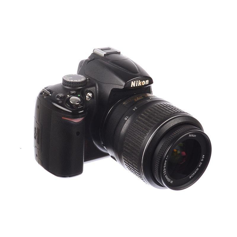 sh-nikon-d5000-18-55mm-vr-sh-125033340-58854-1-291