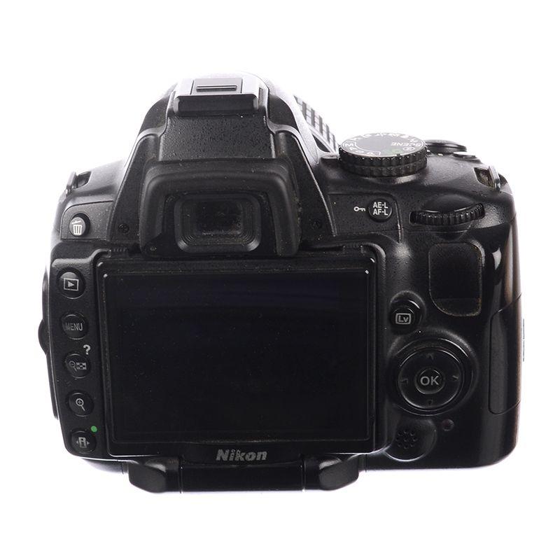 sh-nikon-d5000-18-55mm-vr-sh-125033340-58854-2-407