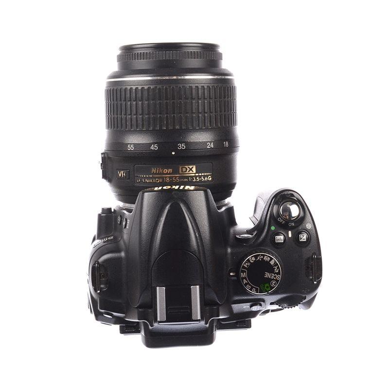 sh-nikon-d5000-18-55mm-vr-sh-125033340-58854-3-555