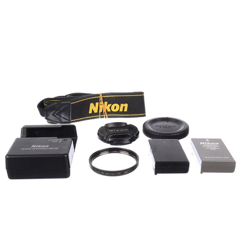 sh-nikon-d5000-18-55mm-vr-sh-125033340-58854-4-366