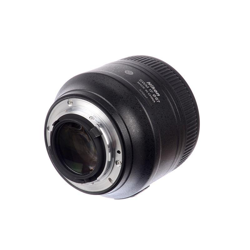 nikon-af-s-85mm-f-1-8-g-sh6918-1-58860-2-27