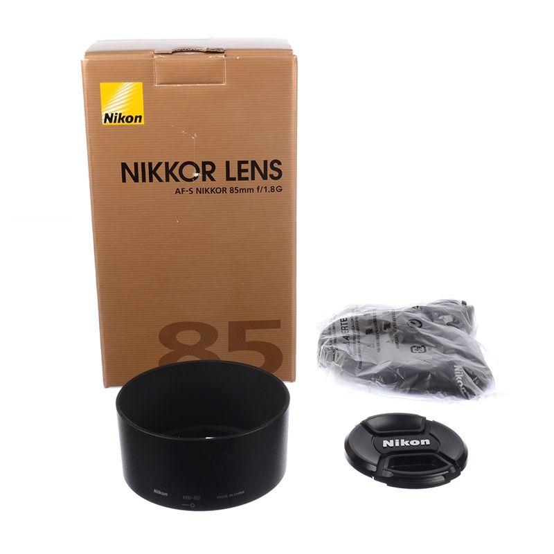 nikon-af-s-85mm-f-1-8-g-sh6918-1-58860-3-871