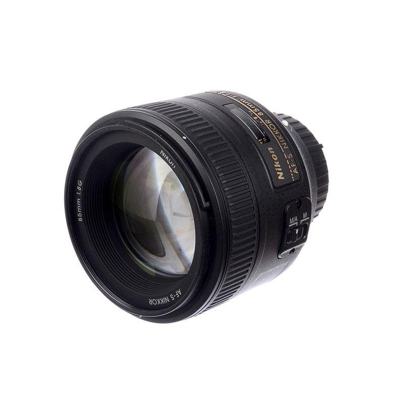 nikon-af-s-85mm-f-1-8-g-sh6918-1-58860-1-557