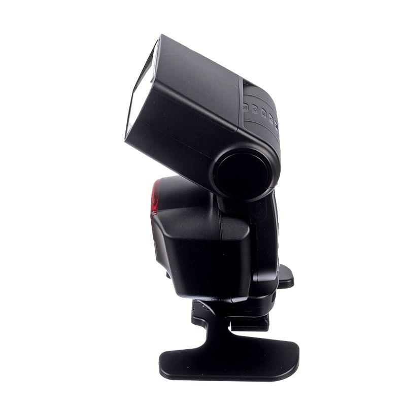 blit-sony-hvl-f43m-patina-multi-interface-sh6919-58911-1-630