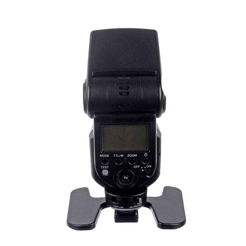 blit-sony-hvl-f43m-patina-multi-interface-sh6919-58911-2-818