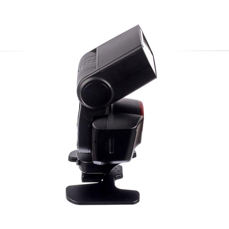 blit-sony-hvl-f43m-patina-multi-interface-sh6919-58911-3-964