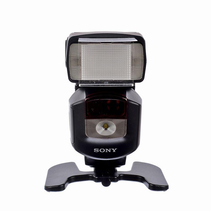 blit-sony-hvl-f43m-patina-multi-interface-sh6919-58911-4-51