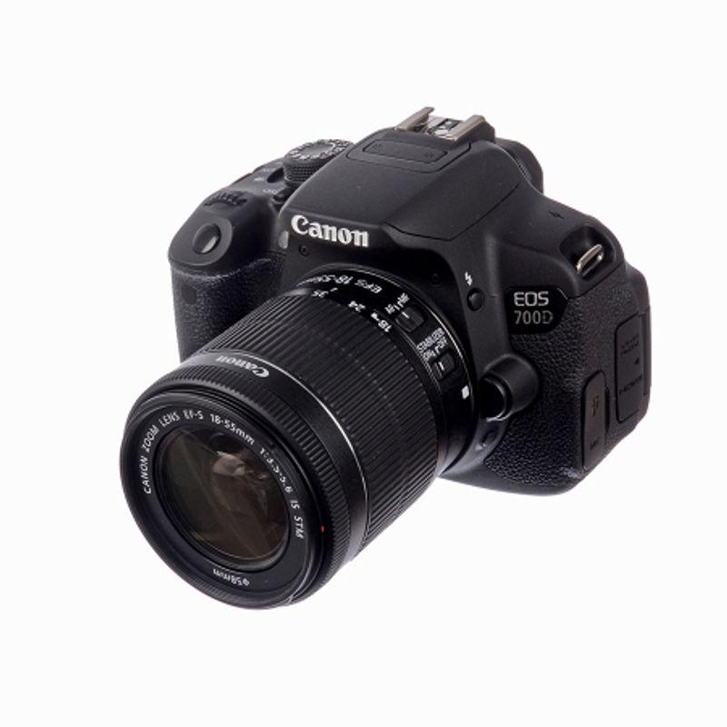 canon-eos-700d-kit-ef-s-18-55mm-f-3-5-5-6-is-stm-geanta-somita-sh6920-58917-50