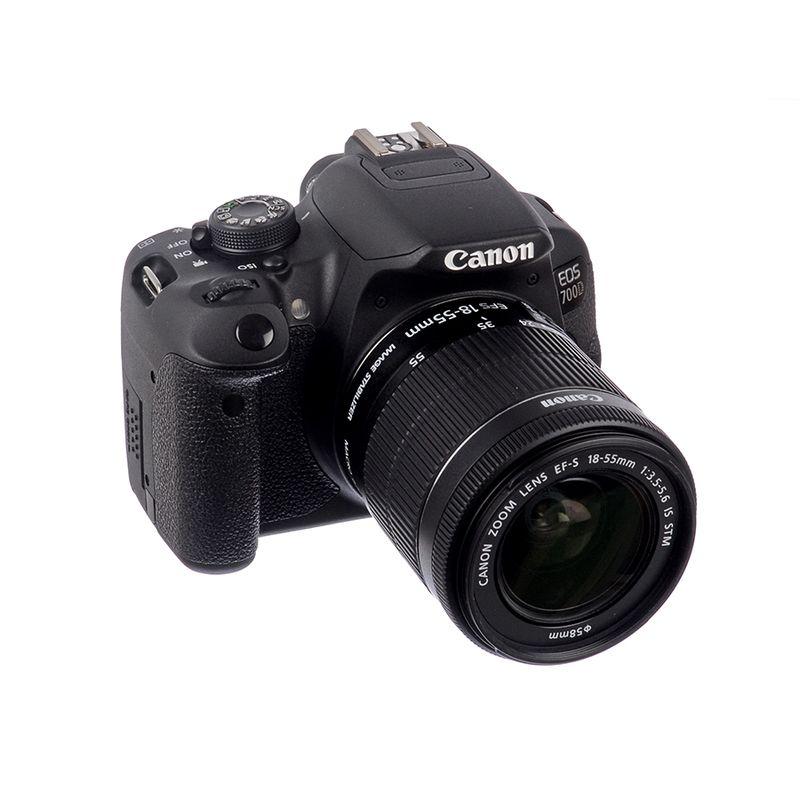 canon-eos-700d-kit-ef-s-18-55mm-f-3-5-5-6-is-stm-geanta-somita-sh6920-58917-1-771