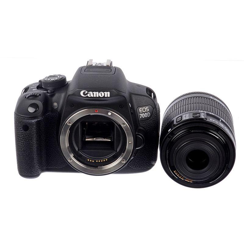 canon-eos-700d-kit-ef-s-18-55mm-f-3-5-5-6-is-stm-geanta-somita-sh6920-58917-4-183
