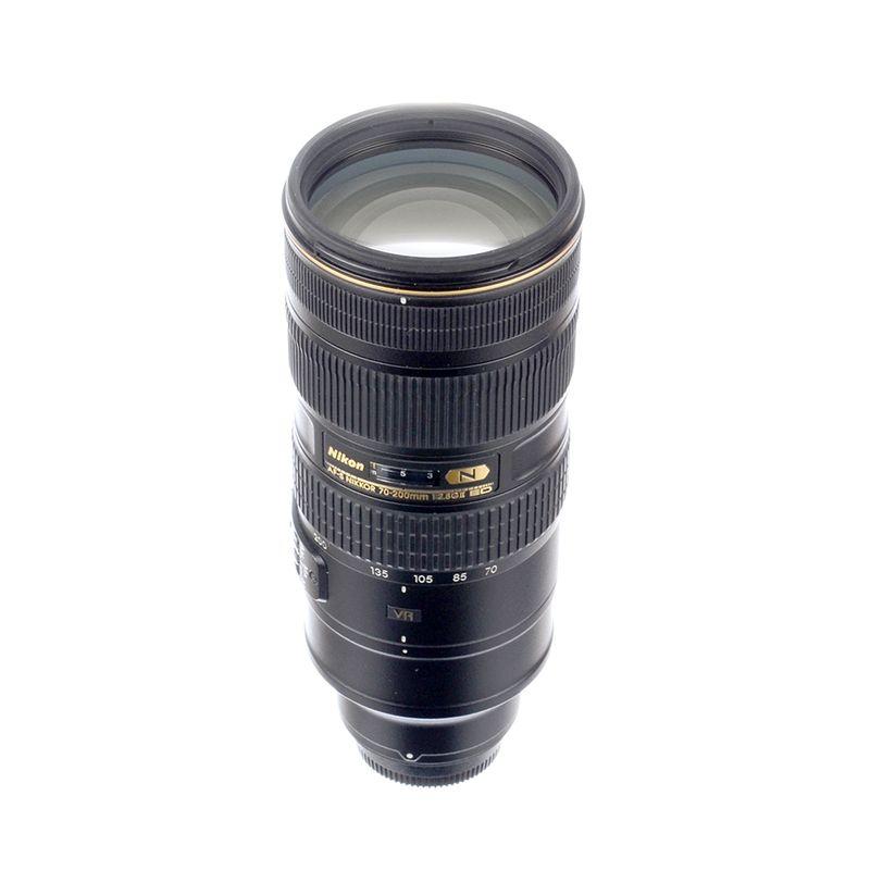 nikon-af-s-70-200mm-f-2-8-n-vr-ii-sh6921-2-58939-3-616