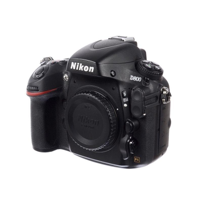 nikon-d800-body-sh6922-58951-78