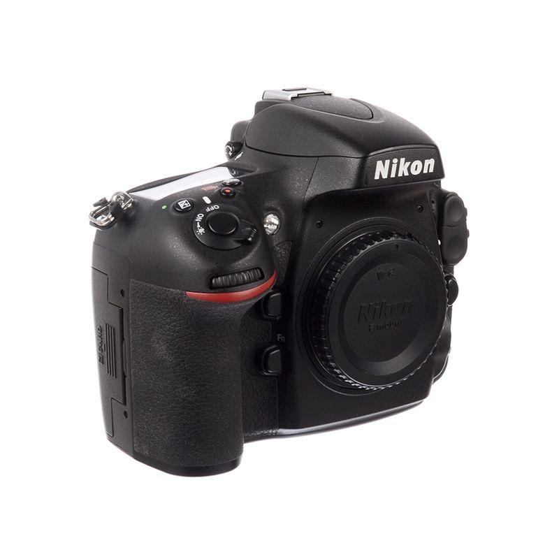 nikon-d800-body-sh6922-58951-1-655