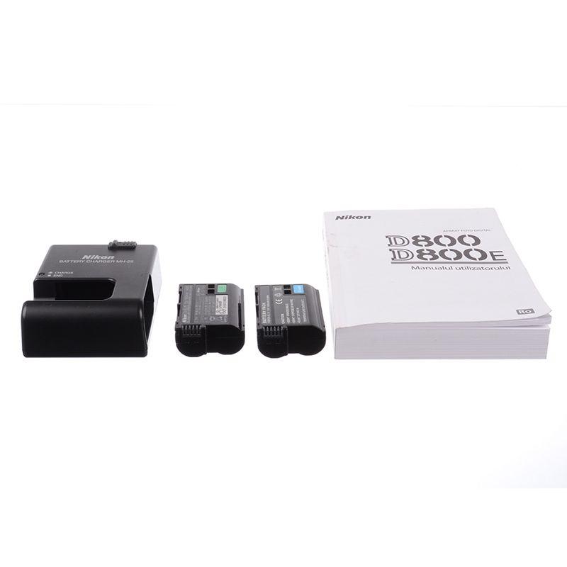 nikon-d800-body-sh6922-58951-4-130