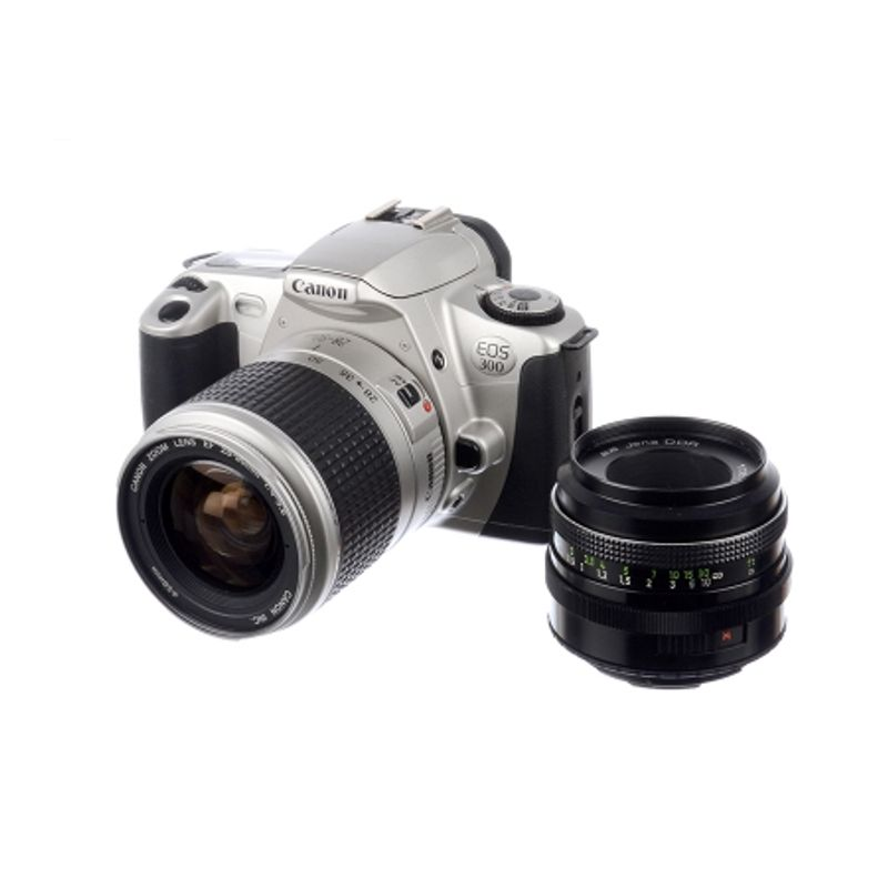 canon-eos-300-canon-28-90mm-carl-zeiss-50mm-f-2-8-sh6923-2-58971-233